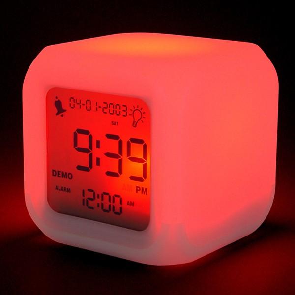 r veil aurora le r veil veilleuse lumi r veil. Black Bedroom Furniture Sets. Home Design Ideas