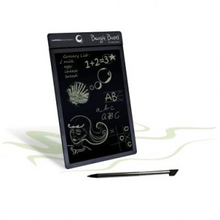 Boogie Board, la tablette LCD
