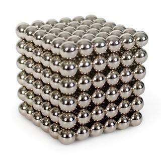 shop website for discount low cost M Cube, les 216 cubes magnétiques, l'aimant jouet